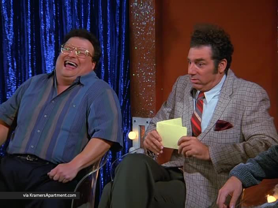 ' ' from the web at 'http://kramersapartment.com/wp-content/uploads/the-merv-griffin-show-4a.jpg'