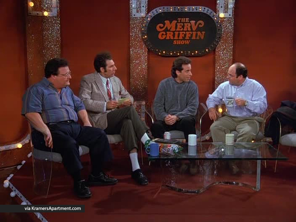 ' ' from the web at 'http://kramersapartment.com/wp-content/uploads/the-merv-griffin-show-4b.jpg'