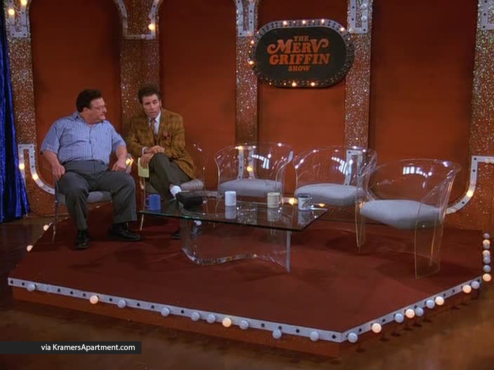 ' ' from the web at 'http://kramersapartment.com/wp-content/uploads/the-merv-griffin-show-5a.jpg'