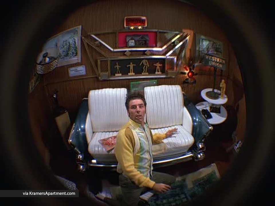 ' ' from the web at 'http://kramersapartment.com/wp-content/uploads/the-reverse-peephole-3d.jpg'