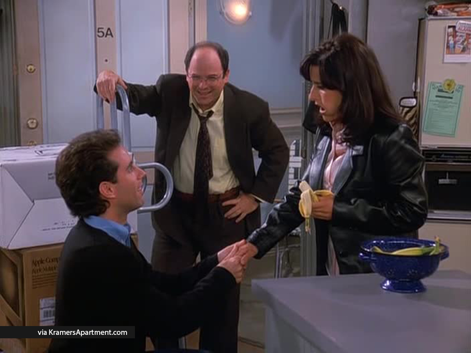 the-serenity-now-emotional-jerry-proposal-to-elaine