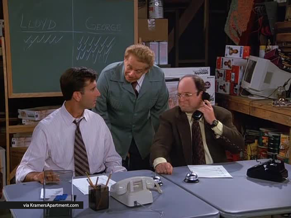 the-serenity-now-frank-costanza-computer-sales