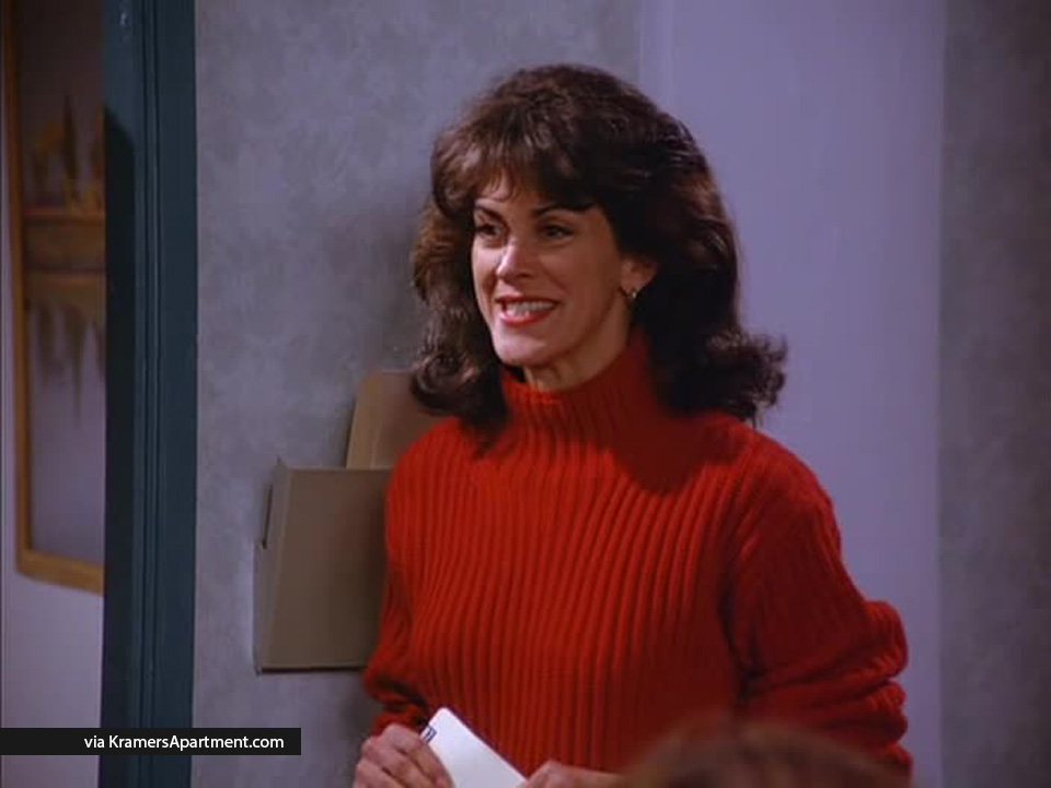 wendy-the-kiss-hellow-seinfeld